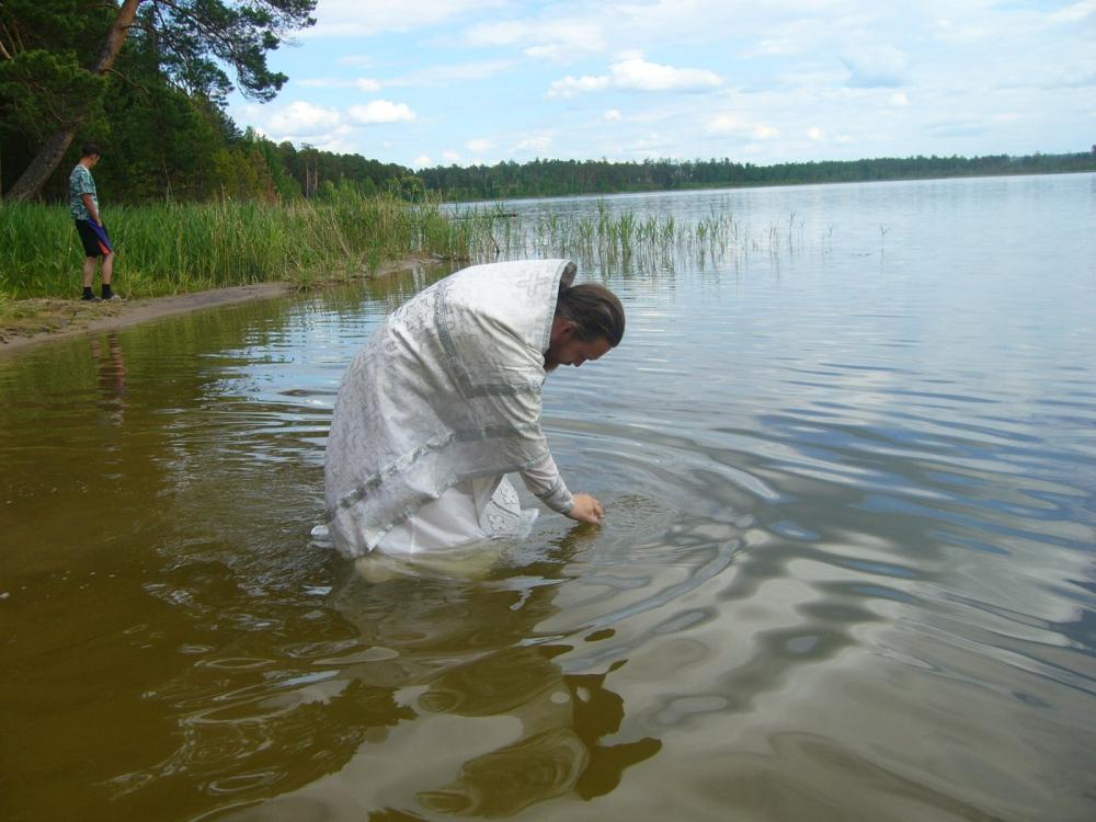 отчеты о рыбалке дзержинск нижегородской